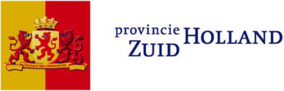 Province of Zuid-Holland