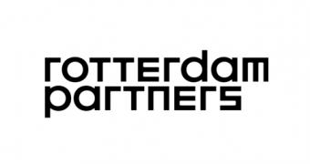 400x150_Logo_RotterdamPartners