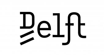 Delft_logo_STAD