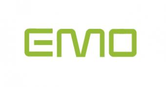 EMO_logo_2015