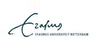 Erasmus-Universiteit-logo1