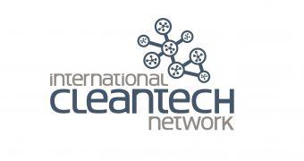 icn_logo_rgb
