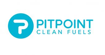 logo-pitpoint-blue