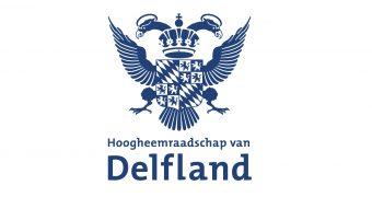 logo_delfland_pms280