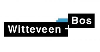 WB logo NW