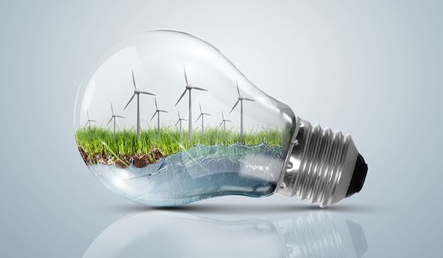 energy of the future This article explains the advances in renewable energy such as wind energy, solar energy as well as the future of non-renewable energy such as nuclear energy and natural gas exploration.