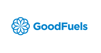 goodfuels-goodfuels-logo
