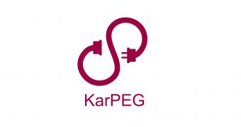 KarPEG-logo (1)