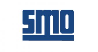 SMO_Logo-4