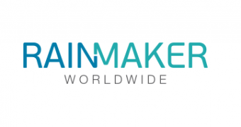rainmaker-logo1