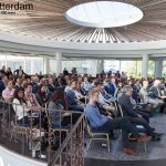 TEDx Rotterdam Side Event III - Clean Tech Meets Next Economy