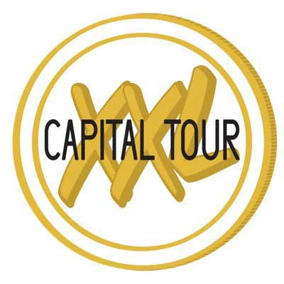 Image result for capital tour xxl