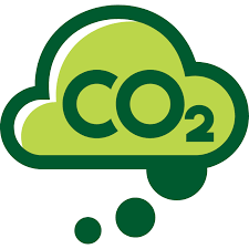 Co2 As A Resource Clean Tech Delta