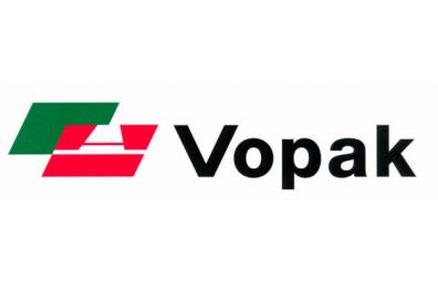Meet The Buyer Event Vopak Clean Tech Delta
